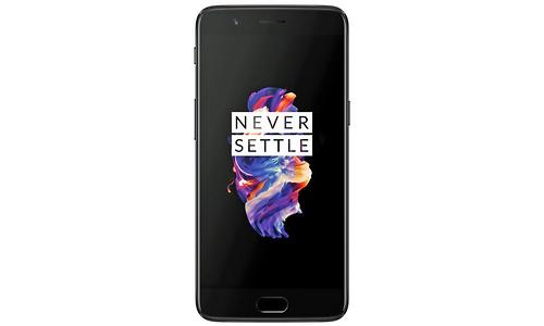 OnePlus 5 64GB Grey