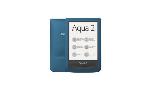 PocketBook Aqua 2 Azure 8GB