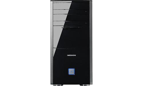Medion Akoya E2005 F (10020881)