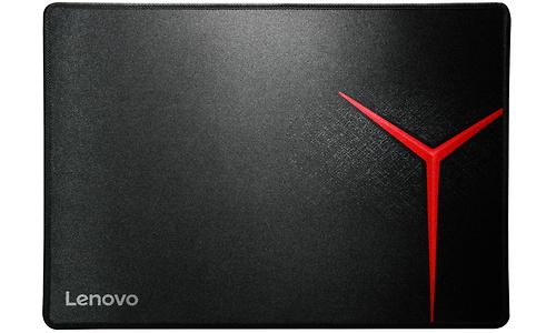 Lenovo Y Gaming Mouse Matt Black