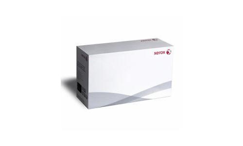 Xerox 106R03923 Black