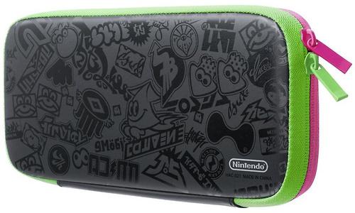 Nintendo Splatoon 2 Edition