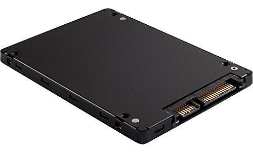 Micron 1100 1TB (SED)