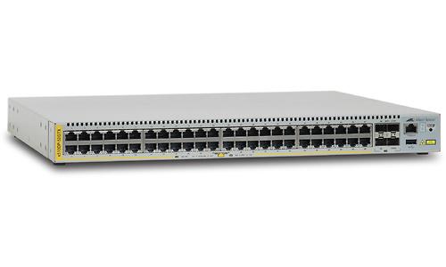 Allied Telesis AT-x510DP-52GTX