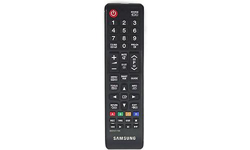 Samsung BN59-01175N