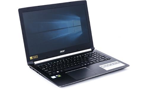 Acer Aspire 7 A715-71G-52FG
