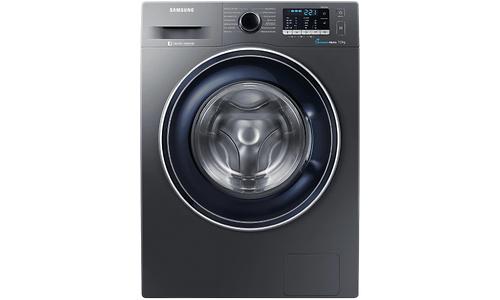 Samsung WW70J5435FX