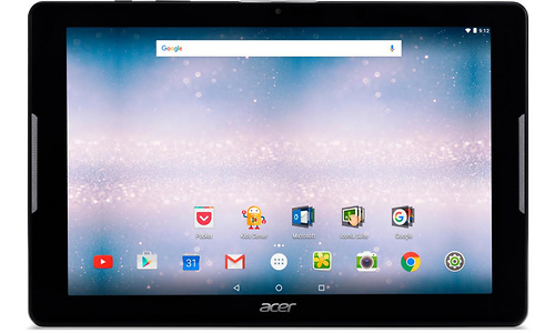 Acer Iconia One 10 B3-A30-K666