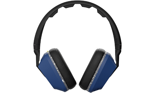 Skullcandy Crusher Black/Blue
