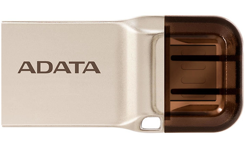 Adata UC370 32GB Gold