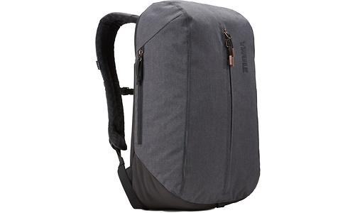 Thule Vea Backpack 17L Black