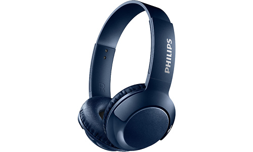 Philips SHB3075 Blue
