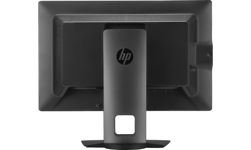 HP DreamColor Z24x G2