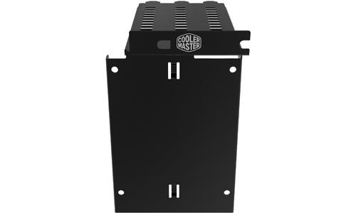 Cooler Master MCA-C000R-KEST00