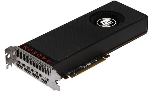 PowerColor Radeon RX Vega 64 8GB