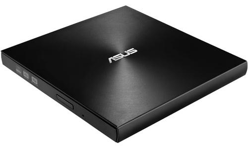 Asus ZenDrive U9M Black
