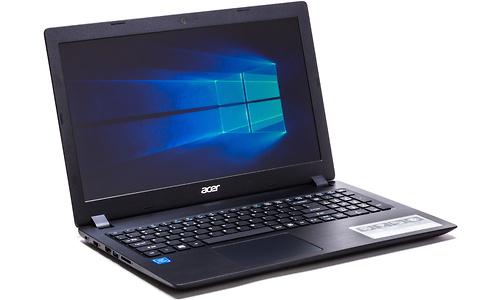 Acer Aspire A315-31-P21A