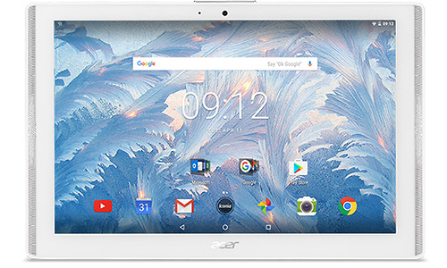 Acer Iconia One 10 B3-A40FHD-K0H7