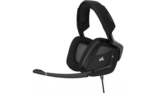 Corsair Gaming Void Pro RGB Black