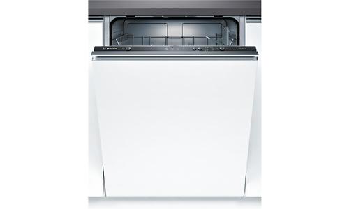 Bosch SBV24AX00E