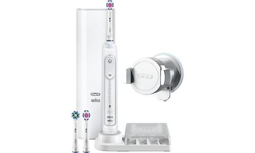 Oral-B Genius 8200W