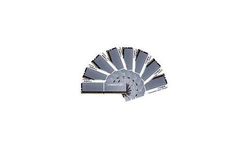 G.Skill 64GB DDR4-4000 CL18 octo kit