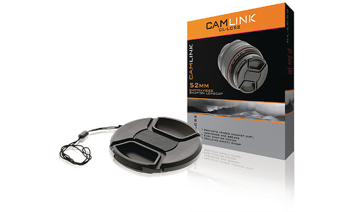 CamLink CL-LC52