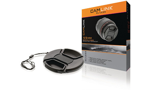 CamLink CL-LC55