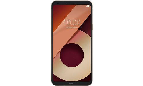 LG Q6 32GB Terra Gold