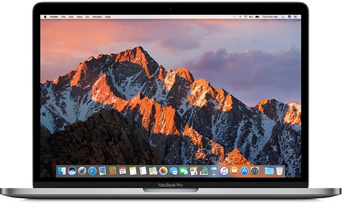 Apple MacBook Pro (MPXT2B/A)