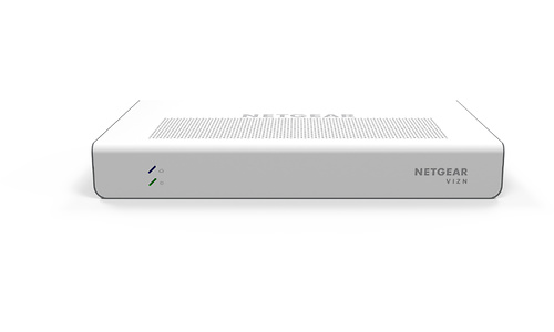 Netgear GC510P