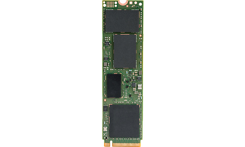 Intel DC P3100 256GB