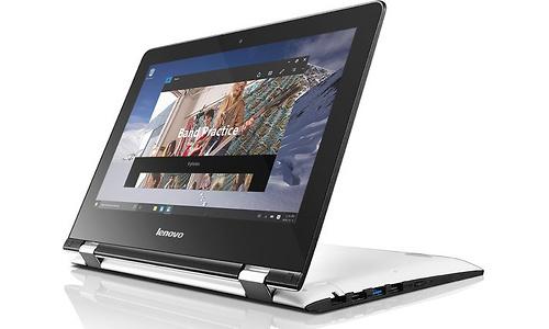 Lenovo Yoga 300-11IBR (80M100S3MB)