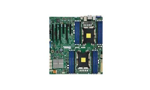 SuperMicro X11DAI-N