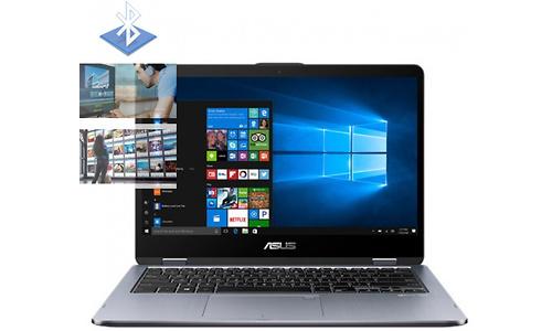 Asus VivoBook Flip TP410UA-EC322T