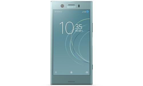 Sony Xperia XZ1 Compact Blue