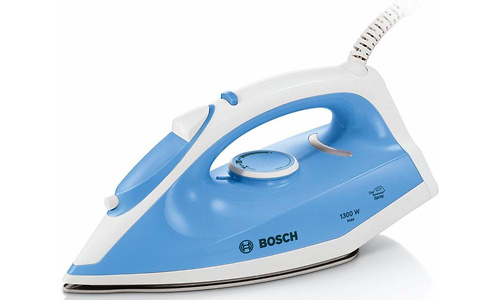 Bosch TLB5000