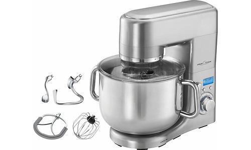 Profi Cook PC-KM 1096 keukenmachine - Hardware Info