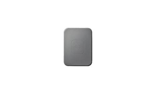 Cisco AIR-AP1562D-E-K9