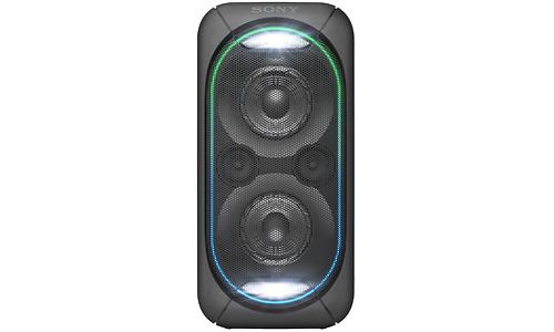 Sony GTK-XB60 Black