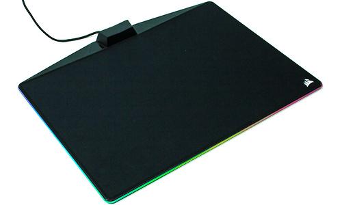 Corsair Gaming MM800 RGB Polaris Cloth Edition