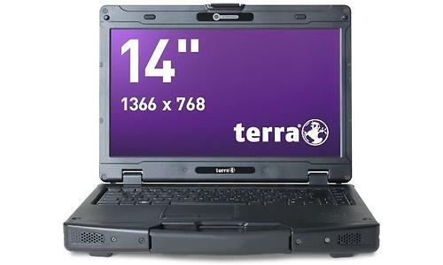 Terra Computer Mobile Industry 1431 (FR1220340)
