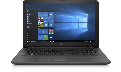 HP 250 G6 (2SX66EA)
