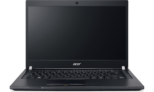 Acer TravelMate P648-G2-M-71WE