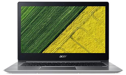 Acer Swift 3 SF314-52-89SL