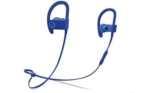 Beats Powerbeats3 Blue