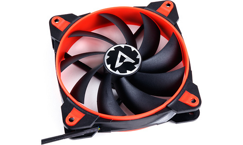 Arctic BioniX F120 Red