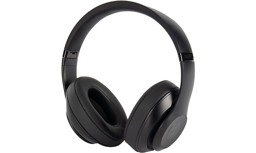 Beats Studio3 Black