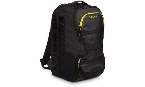 Targus TSB944EU 15.6 Black/Yellow
