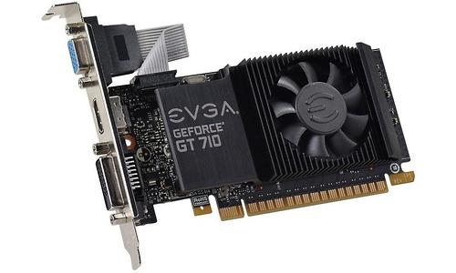 EVGA GeForce GT 710 LP 2GB